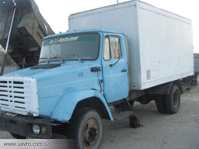 есть настройках раборки зил4331 в москве передан службу