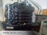 Лодочный двигатель Сузуки-175л.с. 4-х такт.