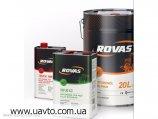 Масло Rovas 5W-30 синтетика