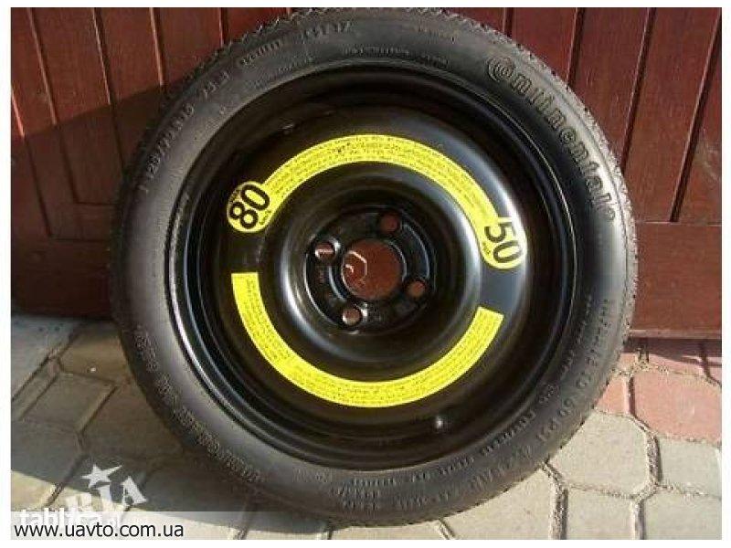 Диски R15 Докатка Opel Astra G
