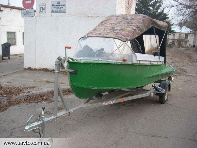 Сделать лодку из стекловолокна своими руками