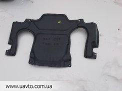 Защита двигателя Германия Мercedes  E kl 211