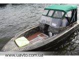 Лодка прогрес 2012