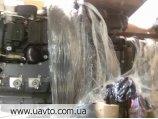 Лодочный двигатель Сузуки-60л.с. 4-х такт.