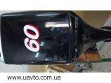 Лодочный двигатель Меркурий-60л.с. 4-х такт.