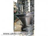 Лодочный двигатель Ямаха-150л.с. 4-х такт.