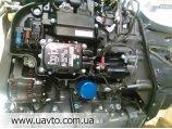 Лодочный двигатель Хонда-150л.с. 4-х такт.
