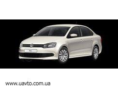 Volkswagen ����� ������