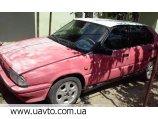 Alfa Romeo Alfa33