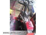 Погрузчик Balkancar DV1661