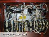 Погрузчик Balkancar EV687
