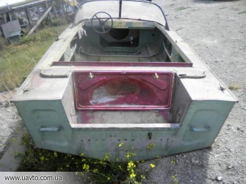 как выбрать мотор для лодки днепр