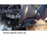 Лодочный двигатель Ямаха 115 л.с 4-х такт.
