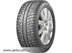 Шины 265/60R18 Bridgestone IceCruiser7000