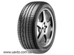 Шины 185/65R15 Bridgestone Turanza ER-300