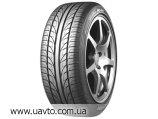 Шины 195/60R15 Bridgestone