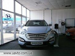 Hyundai ����� �������