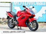 Мотоцикл Honda  VFR ABS