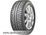 Шины 235/55R19 Bridgestone