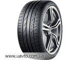 Шины 215/55R16 Bridgestone