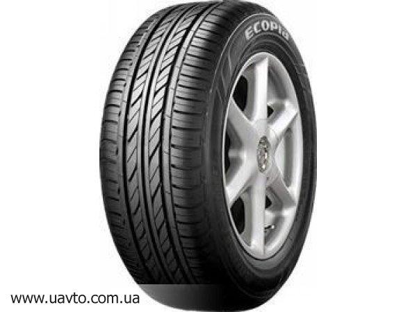 Шины 215/60R16 Bridgestone EP-100A