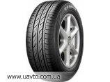 Шины 215/60R16 Bridgestone