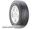 Шины 275/55R20 Bridgestone