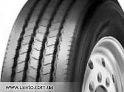 Шины 215/75R17,5 Double Happiness DR902