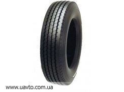 Шины 235/75R17,5 Double Happiness DR902