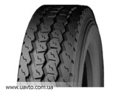 Шины 295/80R22,5 Double Happiness DR920