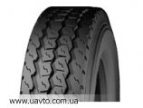Шины 315/80R22,5 Double Happiness