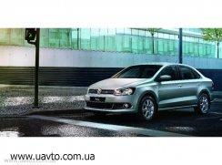 Volkswagen �������-����
