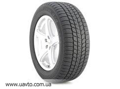 Шины 225/65R17 Bridgestone Blizzak LM25