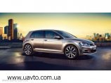 Volkswagen Golf PremiumLife