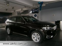 BMW ������� �����