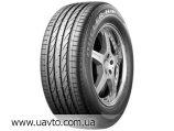 Шины 235/55R18 Bridgestone