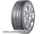 Шины 195/50R15 Bridgestone