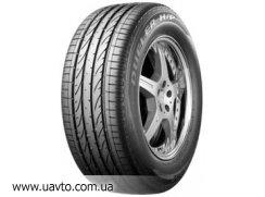Шины 275/45R20 Bridgestone Dueler H/P Sport