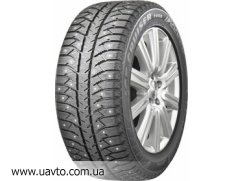 Шины 235/65R17 Bridgestone IceCruiser7000