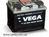6СТ-62 Vega