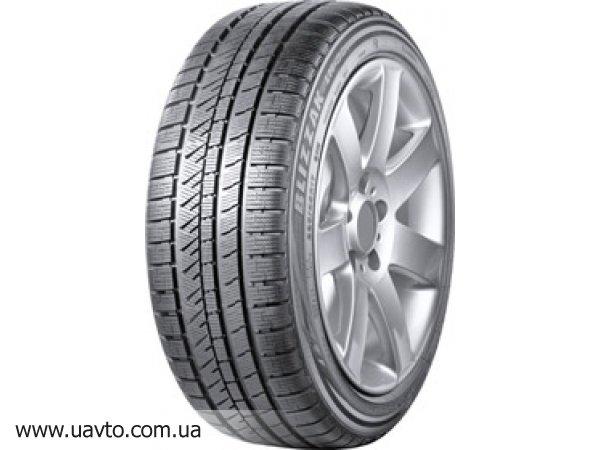 Шины 195/60R15 Bridgestone Blizzak LM30