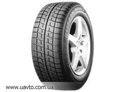 Шины 205/55R16 Bridgestone BlizzakRevo2