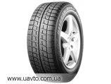 Шины 185/60R14 Bridgestone