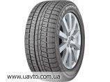 Шины 245/45R17 Bridgestone