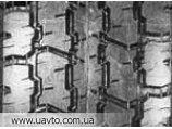 Шины 225/75R16C Росава