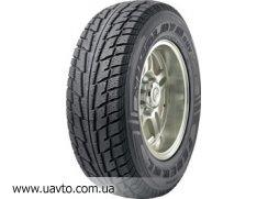 Шины 265/65R17 Federal Himalaya SUV