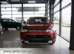 Mitsubishi ��������