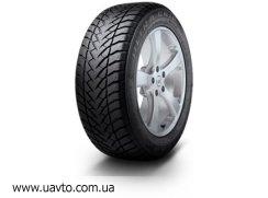 Шины 265/65R17 Goodyear UG SUV