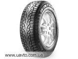 Шины 235/60R16 Pirelli