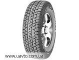 Шины 265/65R17 Michelin